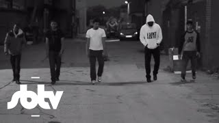 DaryL ft Villain, Cadell, Big Swingz & Tempz | Bow E3 [Music Video]: SBTV