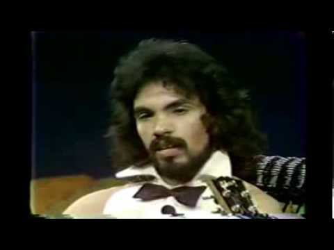 Daryl Hall & John Oates ~ She's Gone