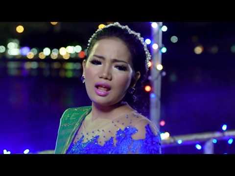 Lagu Karo Terbaru 2017 - 2018 Lanai Lolo