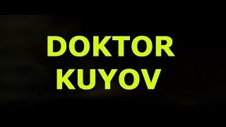 DOKTOR KUYOV