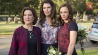 gilmore girls top 10 gilmore isms