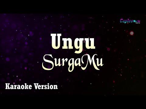 ungu---surgamu-(karaoke-version)