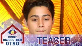 Pinoy Big Brother Otso May 10, 2019 Teaser
