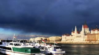 Waves of the Danube/ Flots du Danube _ Guitar solo; Guitar alone