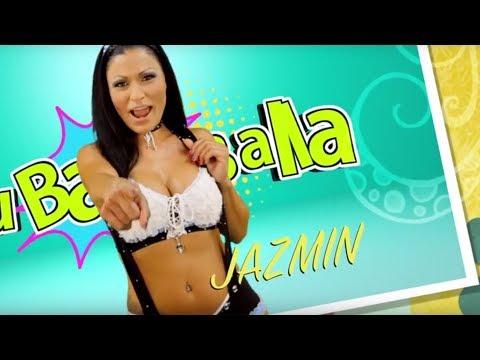 Du Balla Balla - Jazmin