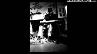 Calvin Cooke - Help me make it through