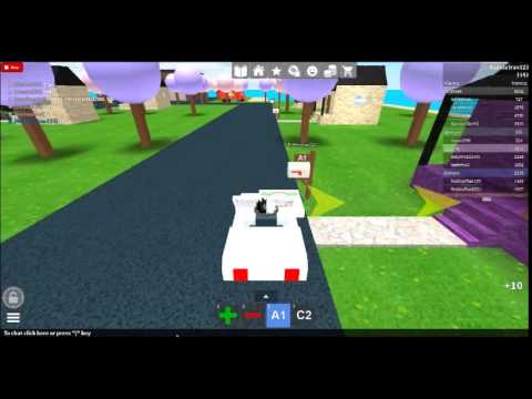 how do i update my roblox game