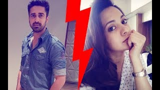 'IPKKND2' actress Shalmalee Desai files for divorce?