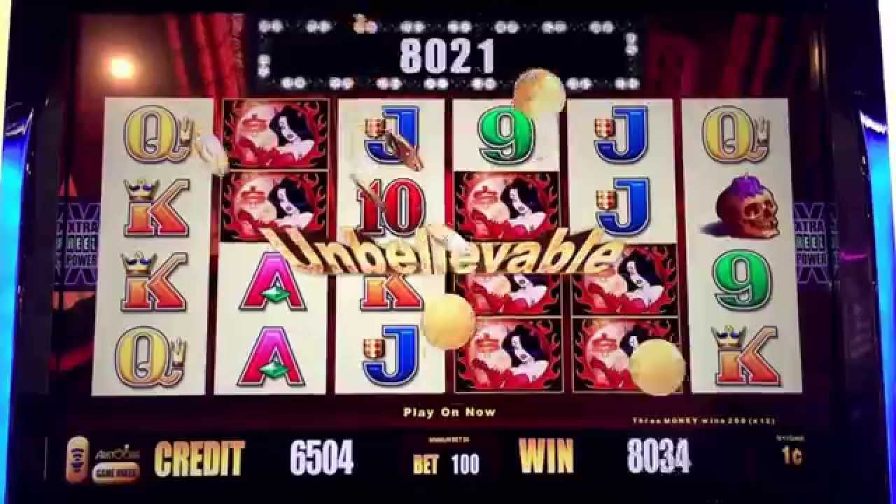 casino deutschland