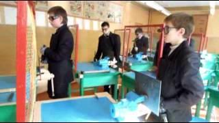 Видео урок труда 6 класс