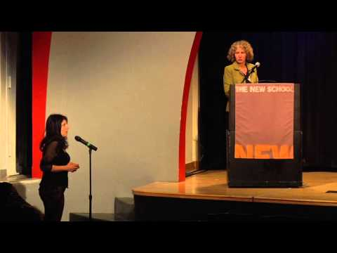 Rethinking Human Rights: Challenges and Opportunities in the 21st Century | The New School