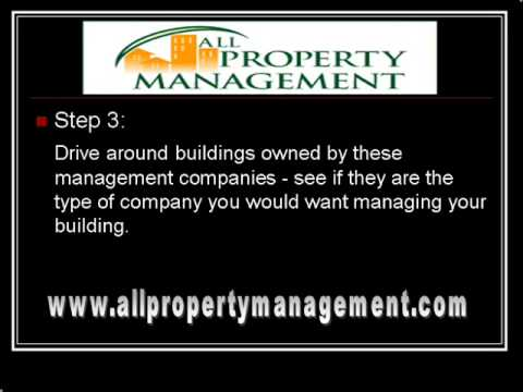 Property Management Sacramento