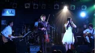 SONGiLに関するお問い合わせ:アルマーズ ALMAZ info@almaz.co.jp SONGI...