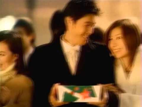 福田麻由子CM ケンタッキー