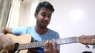Baixar Sebastián Yatra, Isabela Moner - My Only One | ( Acoustic Guitar Cover by Lon)