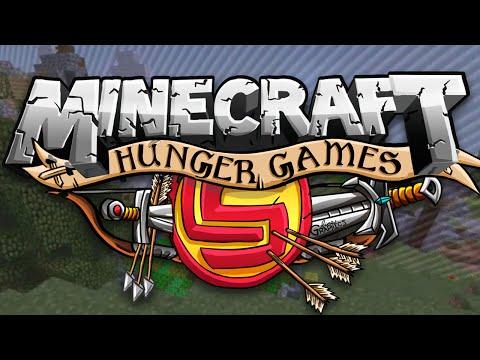 Minecraft: DIDN