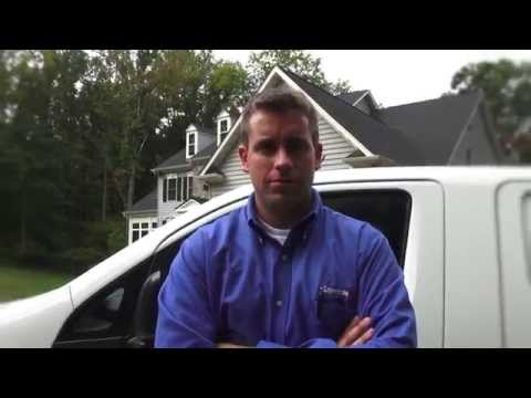 Termite Control From American Pest