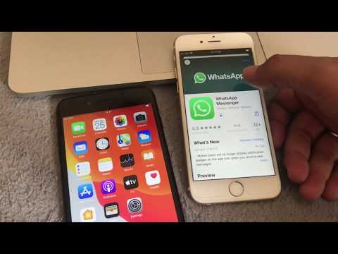 Download Aplikasi Appstore After Bypass Iphone