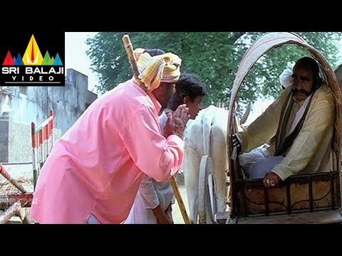 Veera Telangana telugu Movie Part 1/13 | R Narayana Murthy | Sri Balaji Video | New MOVIE Download | Download With full HD