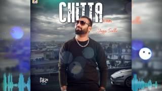New Punjabi Songs 2016 | Chitta Returns | Jaggi Sidhu | Full Audio | HD Latest Top Hits Chitta 2
