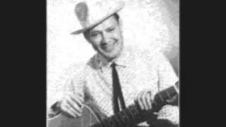 Jimmie Skinner - Dark Hollow 1959 (Country Music Greats)