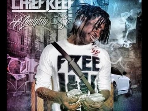 Chief Keef - Faster [New] · Ballout
