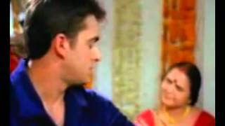Gur Naal Ishq Mitha   Bally Sagoo mp4