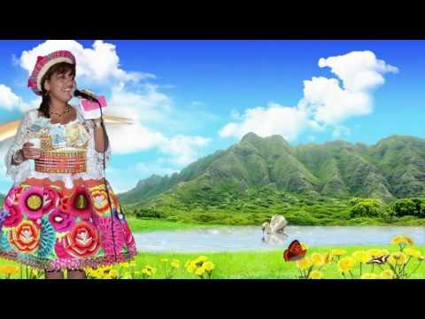 Gina Benito Santiago Primicia 2016 tema: Triste Destino