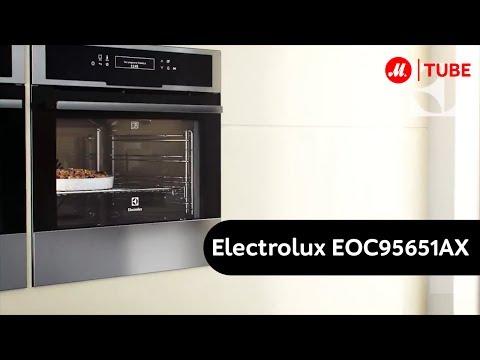 💖Лучшие электрические духовые шкафы!👍👍👍из YouTube · Длительность: 11 мин30 с
