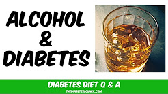 hqdefault - Type 2 Diabetes Effects Of Alcohol