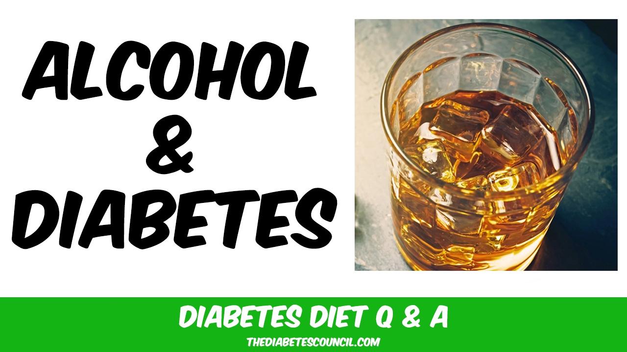 Darf man bei diabetes milch trinken