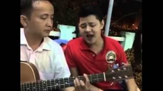 Gia Tu Vu Khi Guitar Binh thanh Mr tun