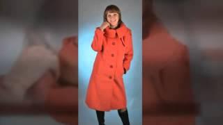 женская одежда больших размеров недорого качественная оптом Житомир, BrilLion-Club 9349(, 2014-10-17T12:14:32.000Z)