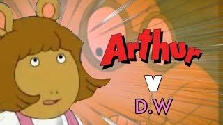 Arthur V D. W: Model Uçaklar Şafak