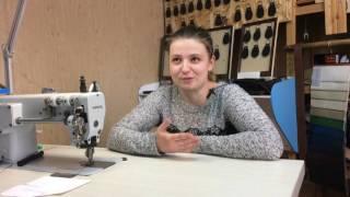 видео Отзывы об автокреслах от профессионалов