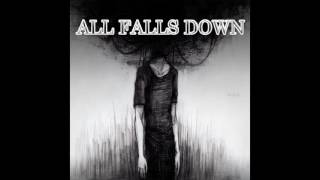Video Talented - All Falls Down (Prod. By Syndrome Beats) download MP3, 3GP, MP4, WEBM, AVI, FLV September 2018