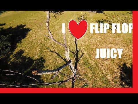 Фото I love Flip Flop - Fpv Freestyle