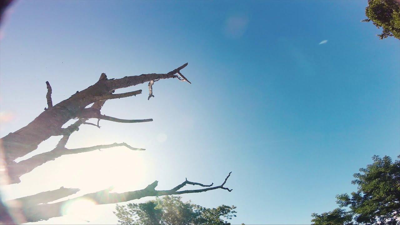 I love Flip Flop - Fpv Freestyle фото