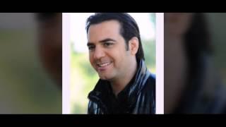 صور وائل جسار على اغنية جرح الماضي