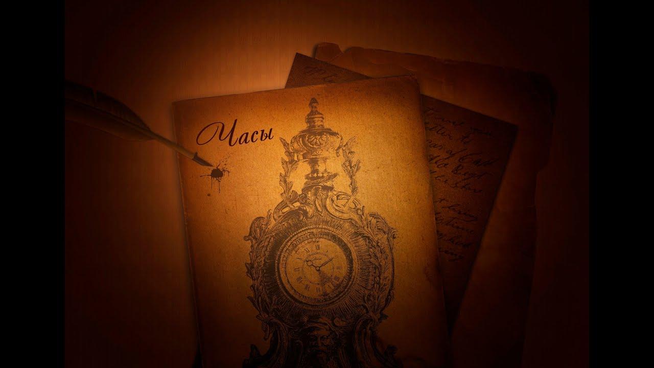 Купить или заказать часы настенные коллекция барокко лазурь в интернет магазине на ярмарке мастеров. Часы настенные, 67х60 см! , большие, шикарные, рама с накладными декоративными элементами, обьемное декорирование, патинирование, серебрение и легкое золочение по серебру. Толщина.