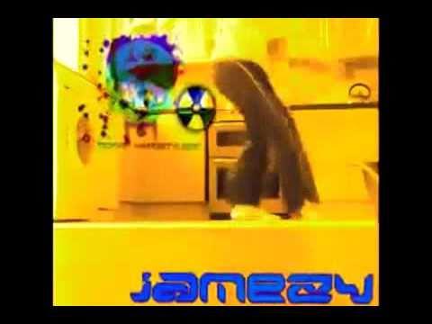 JameeZy Shuffle