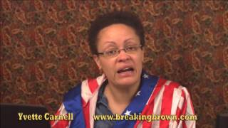 Is Farrakhan Right? Can African Americans Go ...