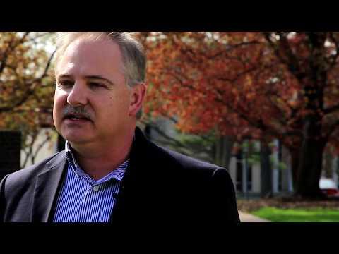 LTU Online - Master of Business Administration