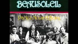 Le Jig Francais - Michael Doucet & Beausoleil