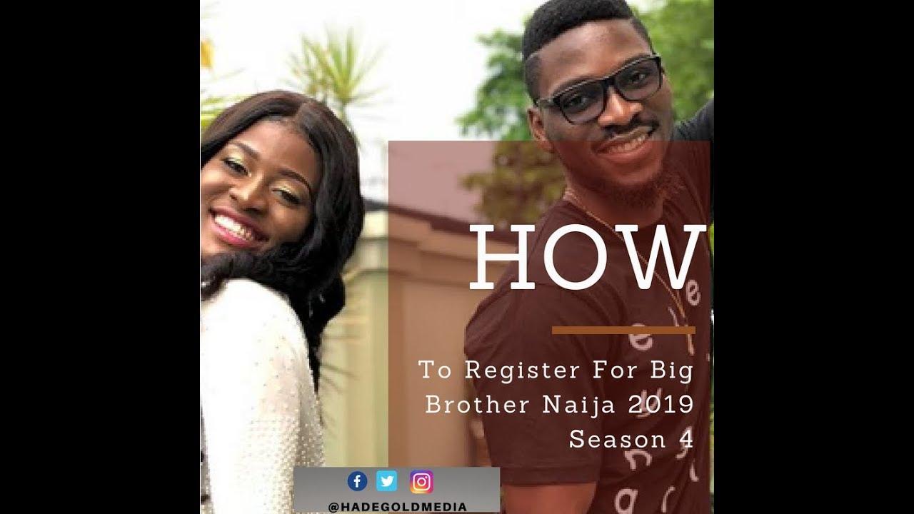 nigeria bb dating