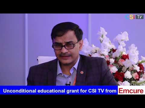 Dr. K. Sarat Chandra And Dr. Ajay Sawmy