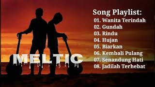 Download LAGU PENGANTAR TIDUR !!! [[ MELTIC FULL ALBUM ]]