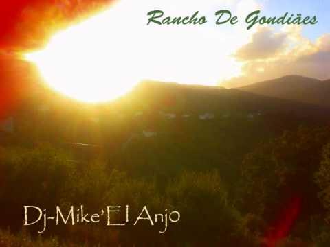 Rancho Remix De Gondiães - Dj-Mike'El Anj0