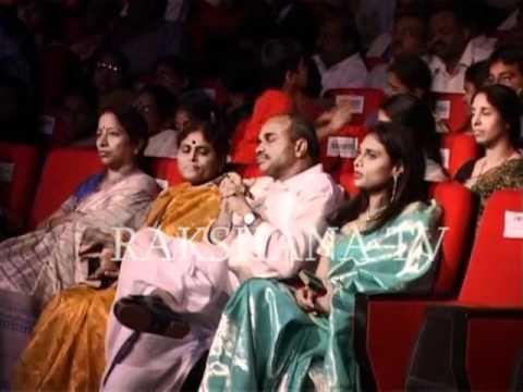 Yesu Devuni Aaradhikulam ( Renewed Version ) - Bro Anil Kumar - Telugu Christian song