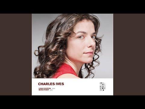 Sonate pour violon et piano No. 4: II. Largo sur le thème Yes, Jesus Loves Me